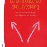 Hans-Åke Scherp bok